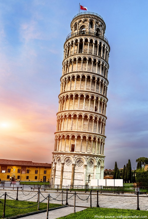 leaning-tower-of-pisa-2