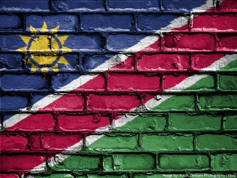 namibia-flag-2
