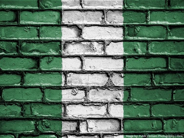 nigeria-flag-2