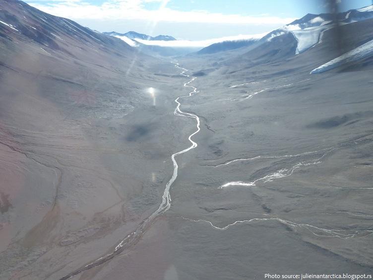 onyx river