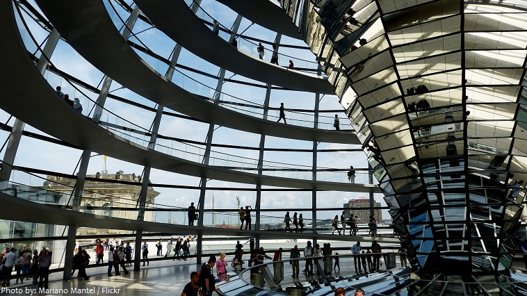 reichstag-building-dome-2