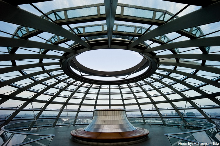 reichstag-building-dome-3