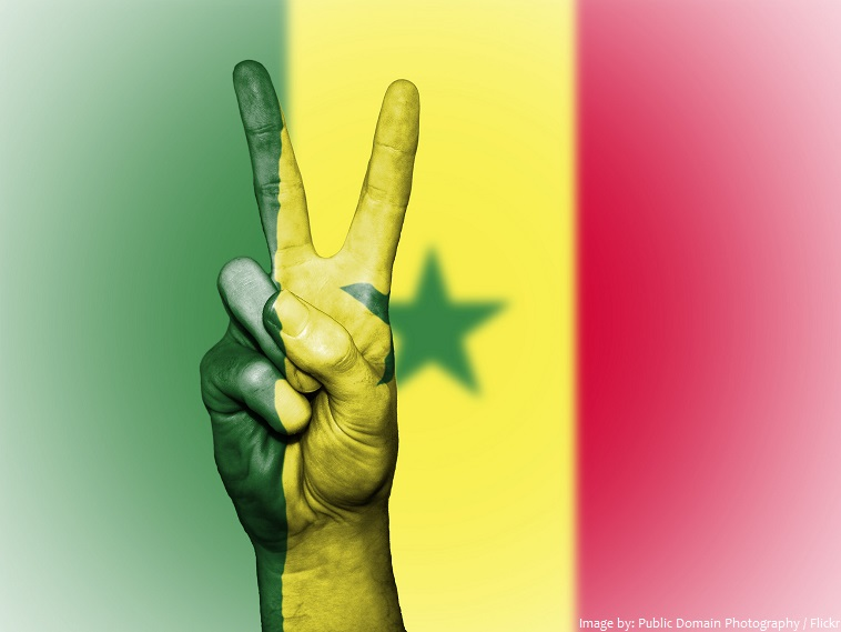 senegal-flag-2