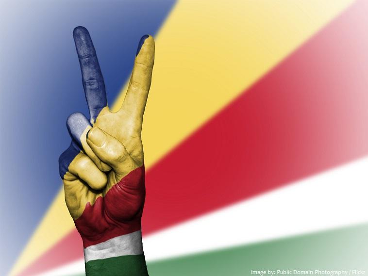 seychelles-flag-2