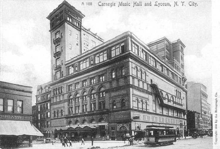 carnegie-hall-old-photo-2