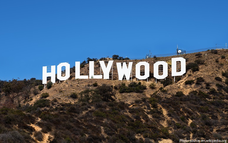 hollywood-sign-2