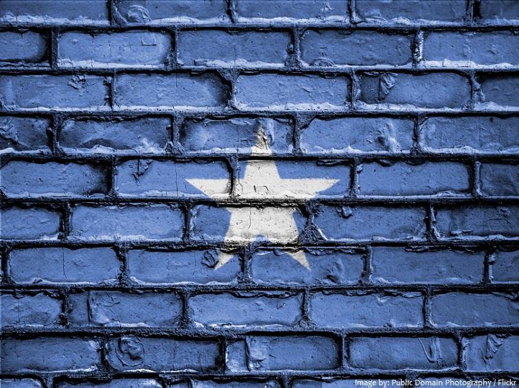 somalia-flag-2