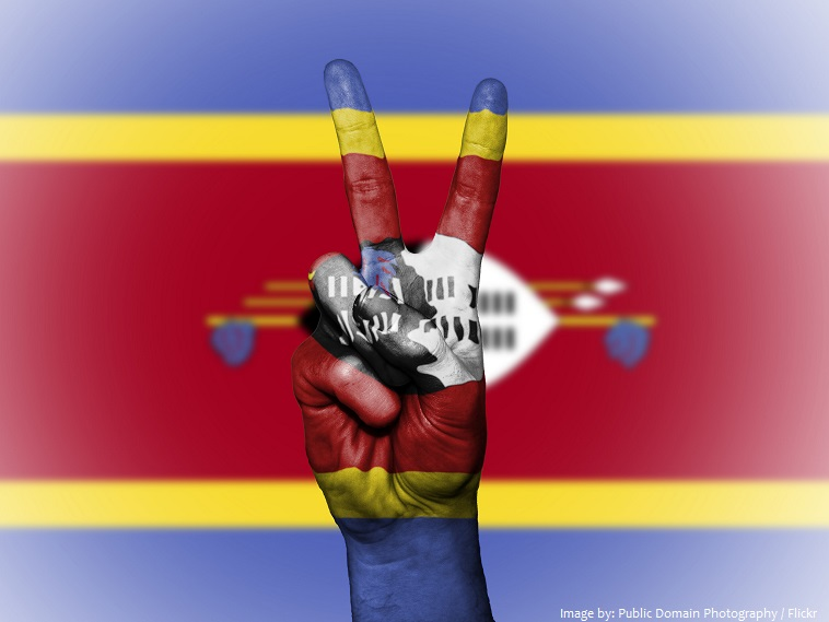swaziland-flag-2