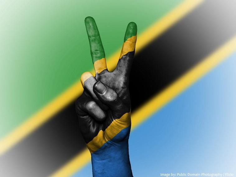 tanzania-flag-2