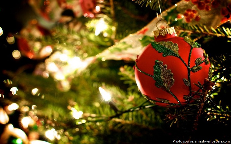 Interesting facts about Christmas | Just Fun Facts