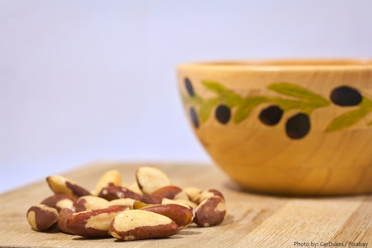 brazil-nuts-3