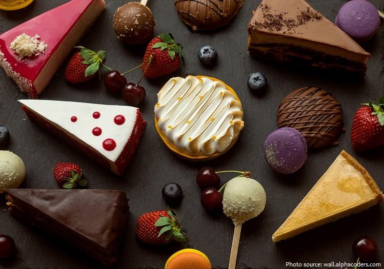 desserts-2