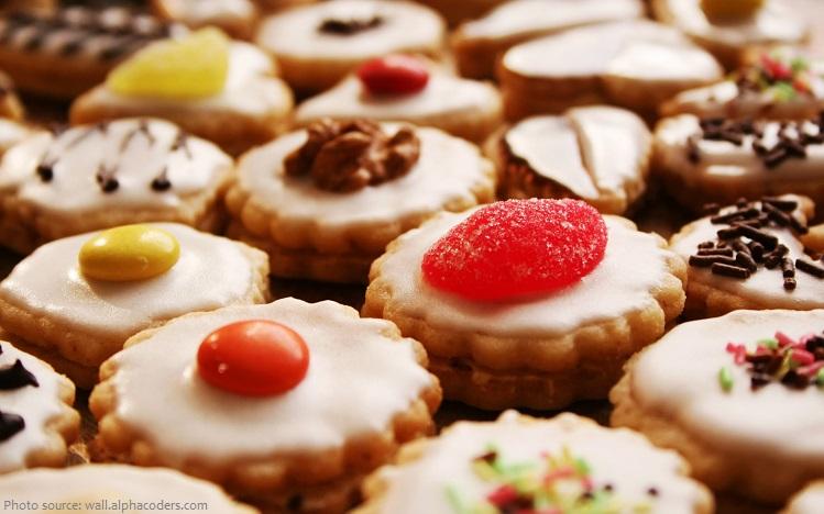 desserts-3