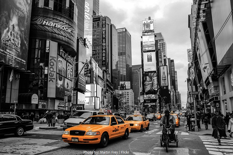 Interesting facts about new york city just fun facts for Fun things for couples to do in nyc