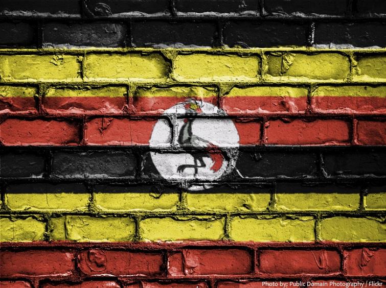 uganda-flag-2