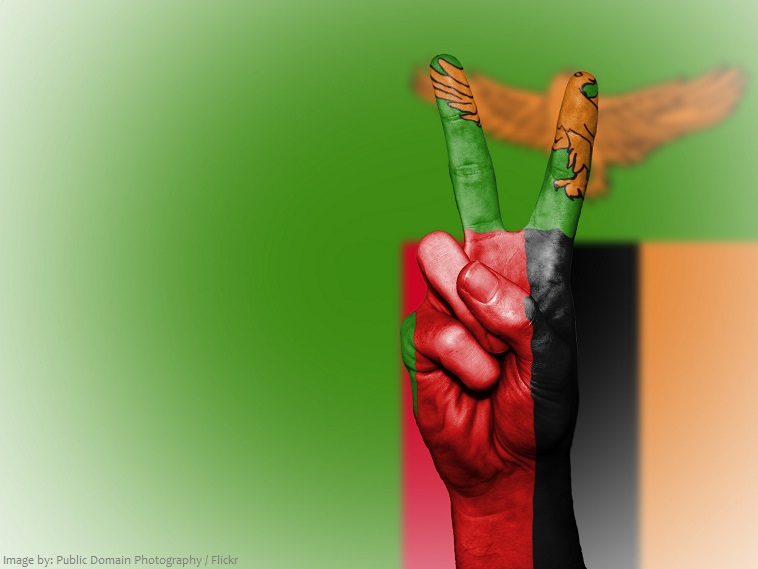 zambia-flag-2