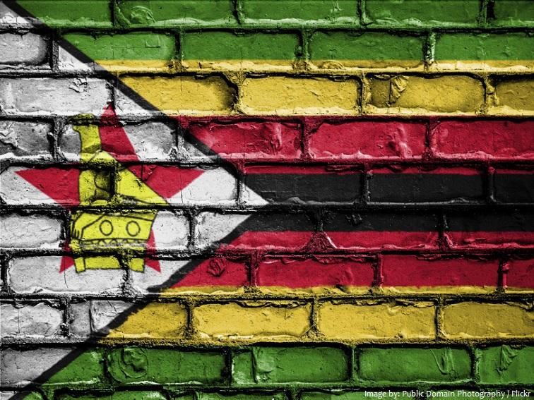 zimbabwe-flag-2