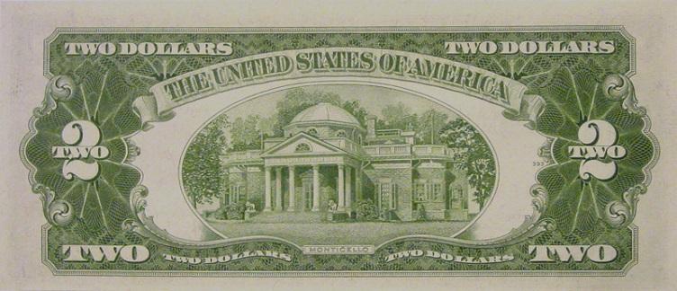 $2-old-bill
