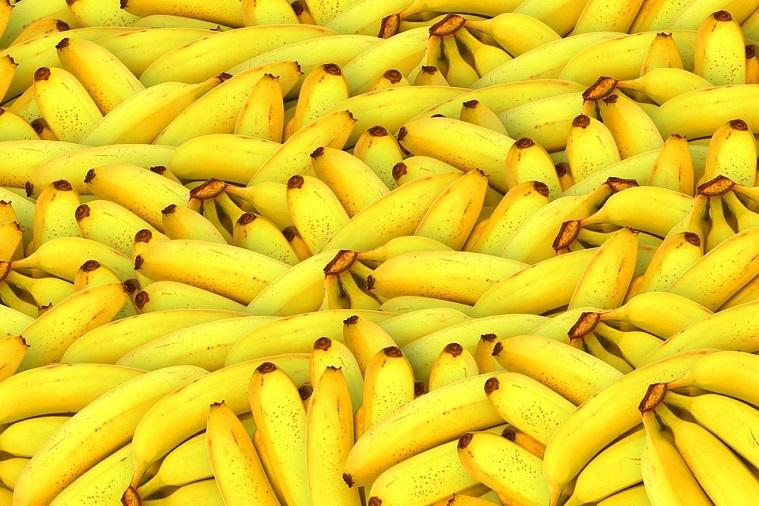 bananas-4