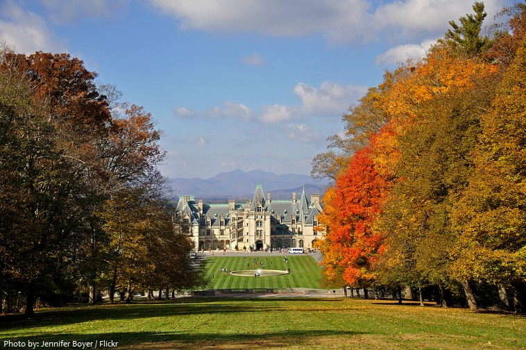 biltmore-estate-2
