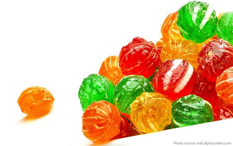 candies-2