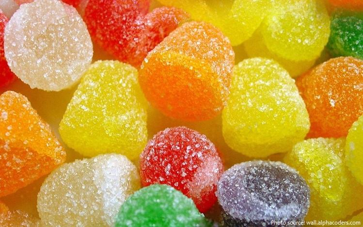 candies-3