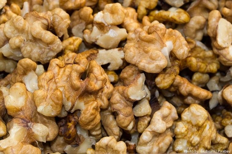 walnuts-4