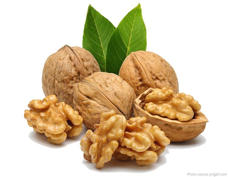 walnuts-5