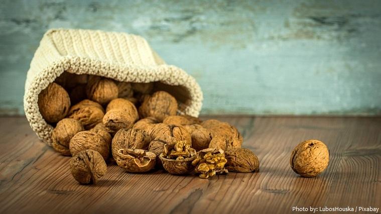 walnuts-6