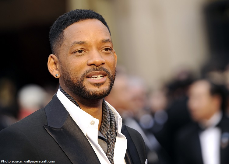 will-smith-2
