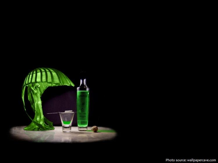 absinthe-4