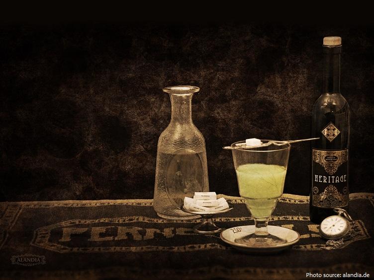 absinthe-6