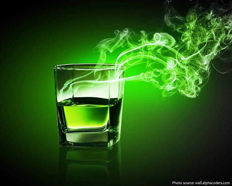 absinthe-7