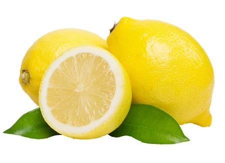 lemons-2