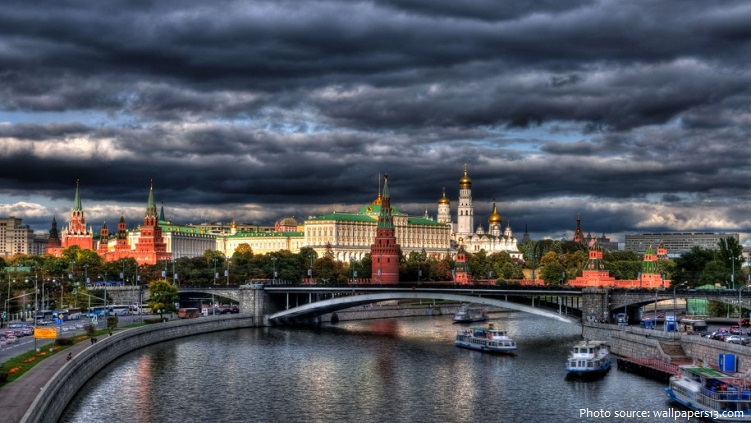 moscow-kremlin-2