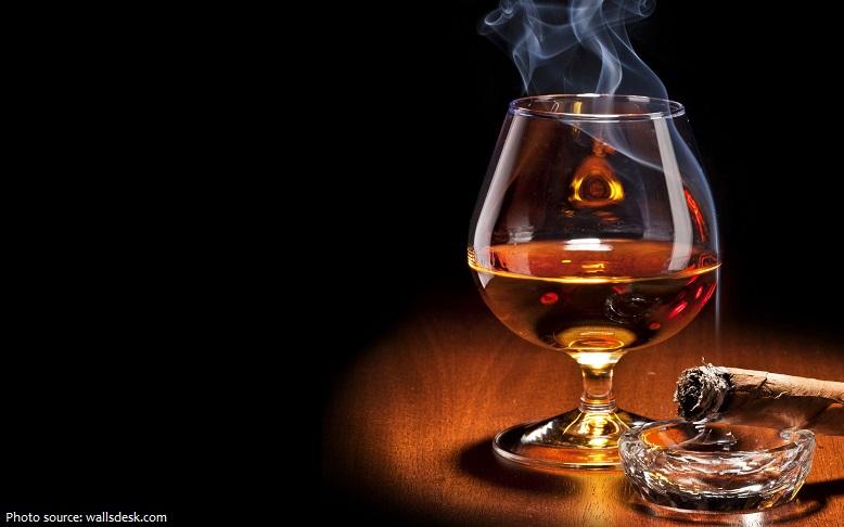 brandy-2