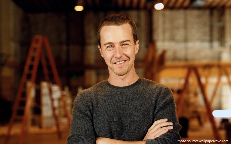 edward-norton-2