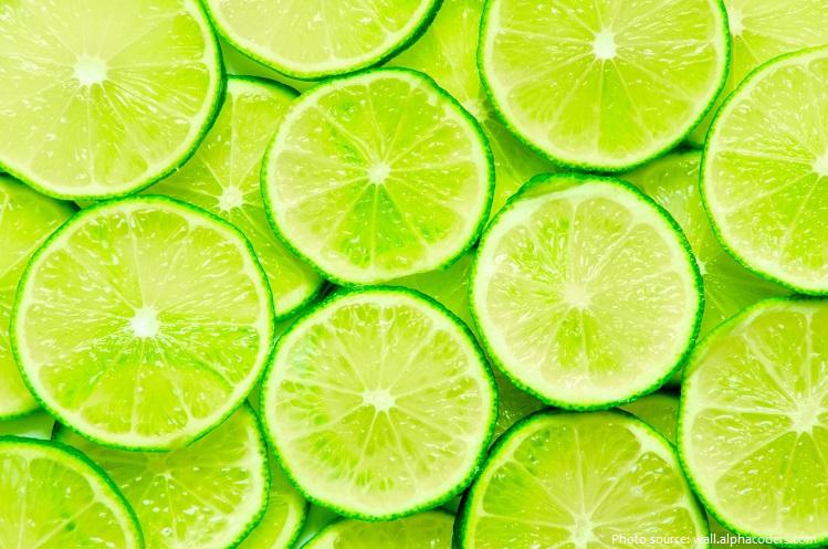 limes-3
