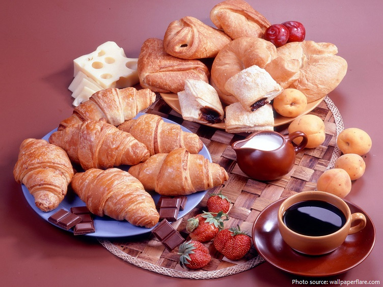 pastries-3