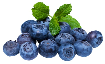 blueberries-2