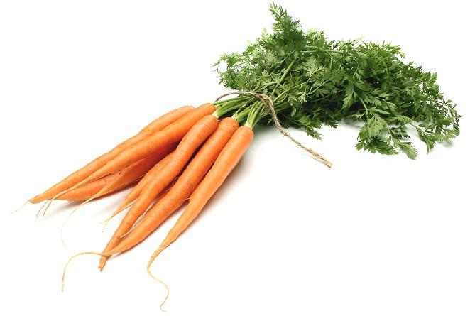 carrots-6