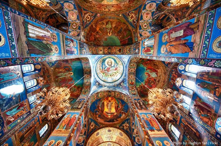 church-of-the-savior-3