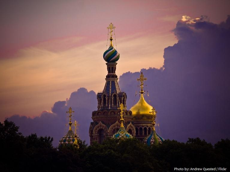 church-of-the-savior-4