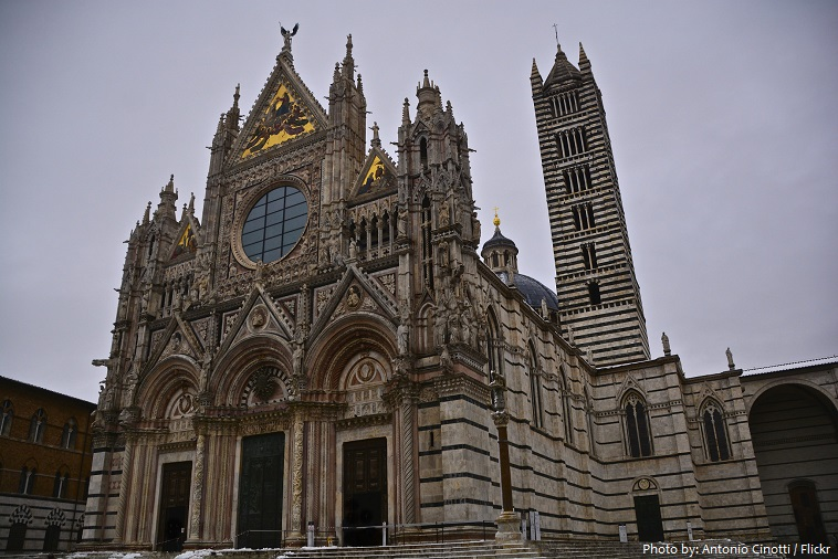 siena-cathedral-2