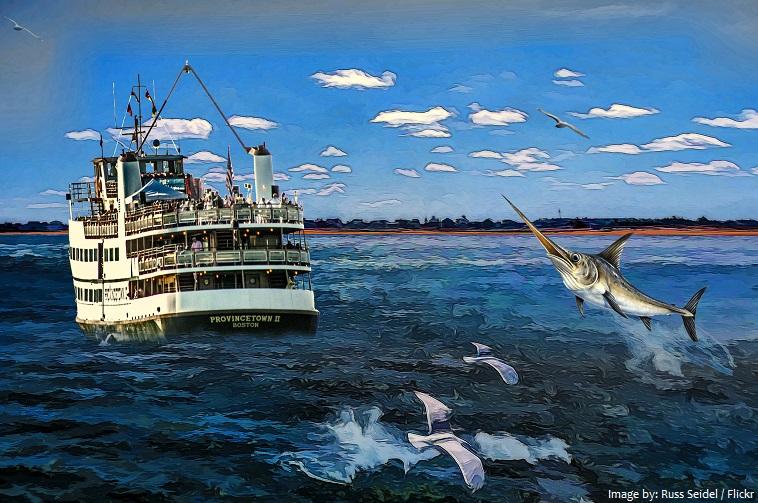 swordfish-4