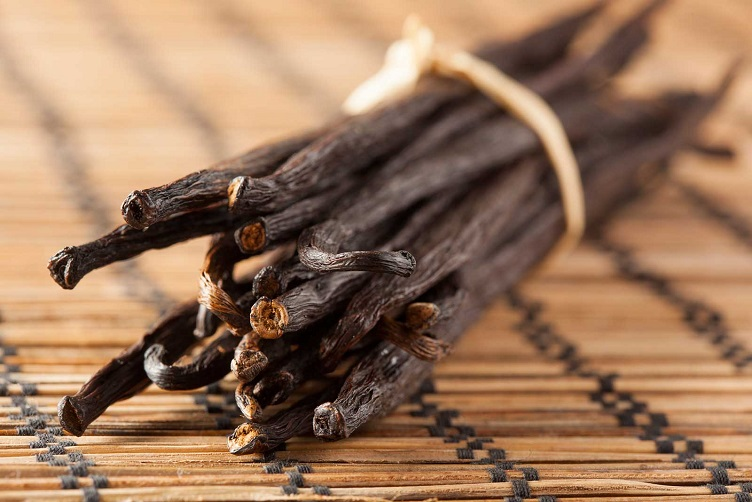 Interesting facts about vanilla | Just Fun Facts