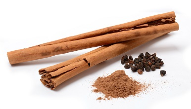 cinnamon-2