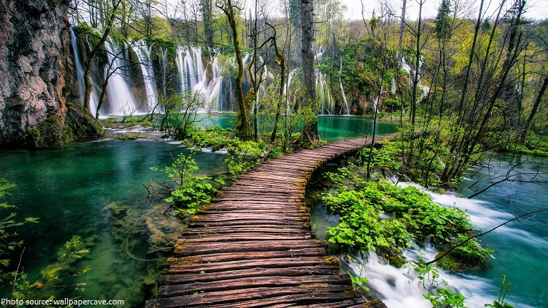 plitvice-lakes-national-park-2