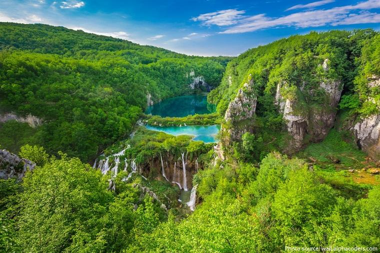 plitvice-lakes-national-park-4