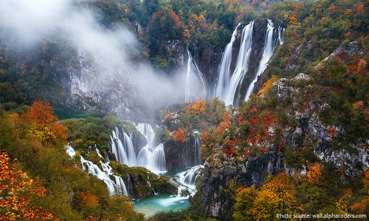 plitvice-lakes-national-park-5